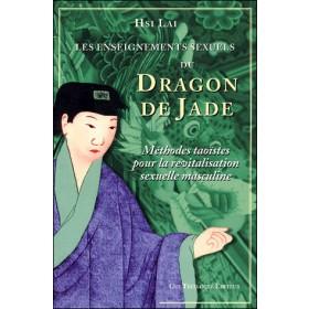 Les enseignements sexuels du dragon de jade