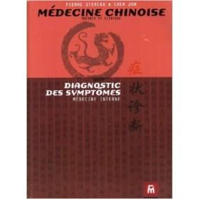 Diagnostic des symptômes