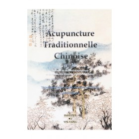 Acupuncture traditionnelle Chinoise nº36