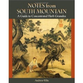 Notes from South Mountain: A guide to...