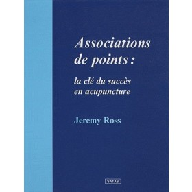 Association de points: La clé du succès en acu ...