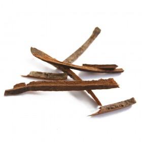 HOU PO/HOU PU - Cortex Magnoliae