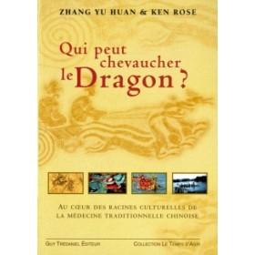 Qui peut chevaucher le dragon?