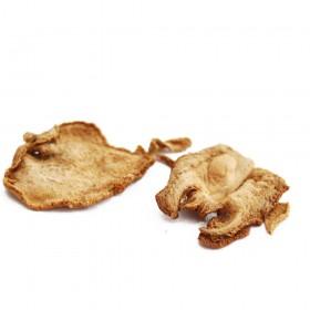 FO SHOU GAN - Fructus Citri Sarcodactylis
