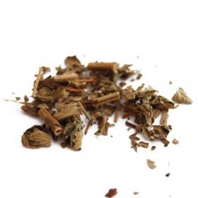 XIAN HE CAO - Herba Agrimoniae Pilosae