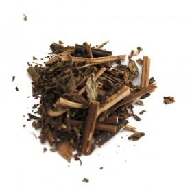 PEI LAN - Herba Eupatoriae