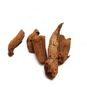 GU SUI BU - Rhizoma Drynariae