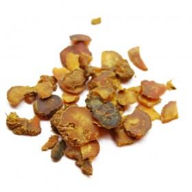 YAN HU SUO - Rhizoma Corydalis