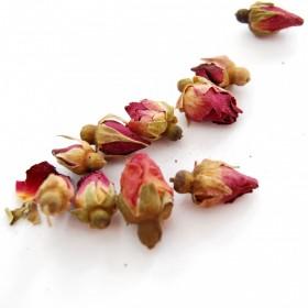 MEI GUI HUA Flos Rosa Rugosae 50gr