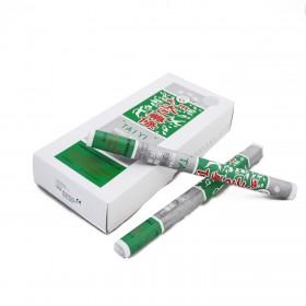 Moxa Tai Yi (puros)