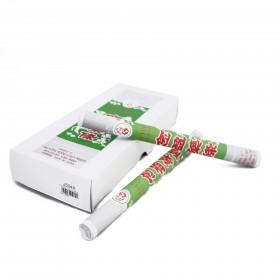Moxa Nien Ying (puros)