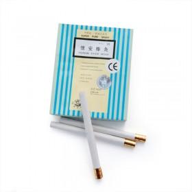 Cigarrillos de moxa finos