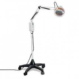 Lámpara electromagnética TDP CQ-27
