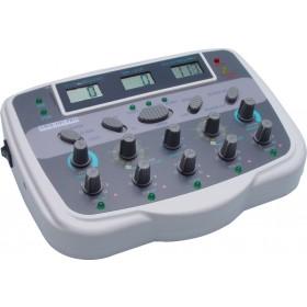 Estimulador eléctrico multifuncional PRO AWQ-105