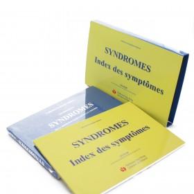 Les principaux syndromes de la MTC et Index
