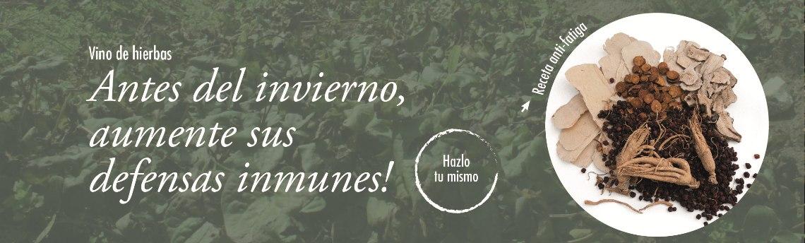 Vinmed1