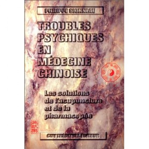 Troubles psychiques en M.T.C.