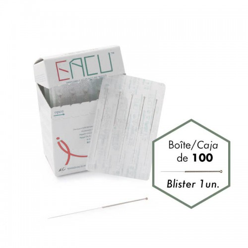 0,20*13mm EACU Mànec banyat en plata sense silicon