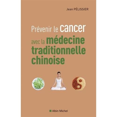 Prévenir le cancer avec la médecine ...