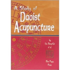 A study of daoist acupuncture
