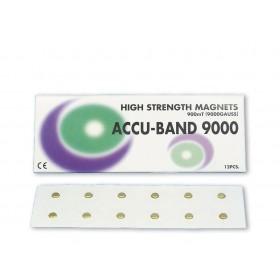 Imants Accu-Band 9000 GAUSS - banyat en or