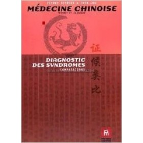 Diagnostic des syndromes - comparaisons