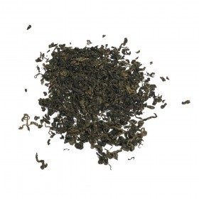 BAN BIAN LIAN - Herba Lobeliae