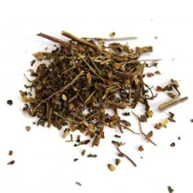 BAN ZHI LIAN - Herba Scutellariae Barbatae