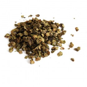 FU PING - Herba Lemnae Seu Spirodelae