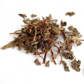 JIN QIAN CAO - Herba Lysimachiae (Desmodium)