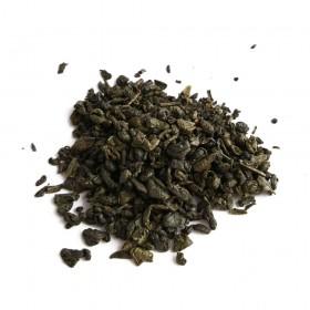 CHA YE - Folium Teae (Camelia Sinensis)