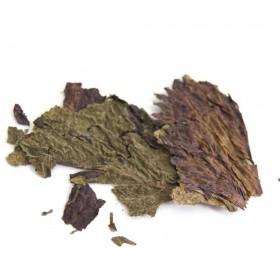 ZI SU YE - Folium Perillae Frutescens