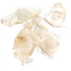 MU HU DIE - Semen Oroxyli Indici