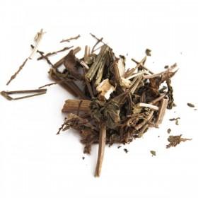 MA BIAN CAO - Herba Verbanae officinalis - 100gr