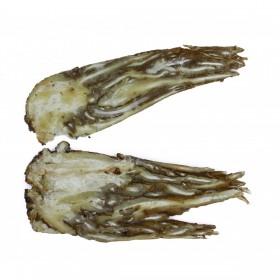DANG GUI GUAN Radix Angelica sinensis 150gr