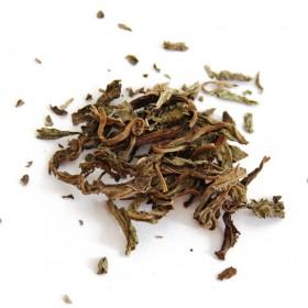 BAI JIANG CAO - Herba Patrinae