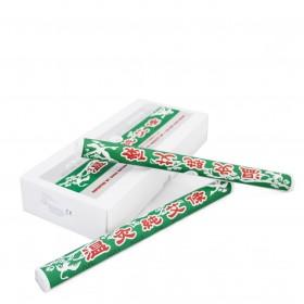 Cigars de Moxa (rotllos)