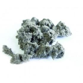 Moxa Pura - bossa de 250gr (a granel) **