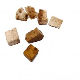 CHI FU LING - Sclerotium Poriae Cocos Rubrae